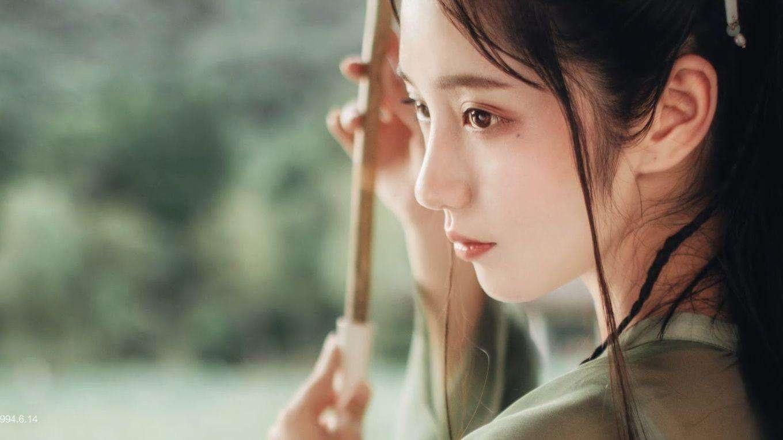 傲世战神-叶归尘, 苏韵锦-都市情感小说