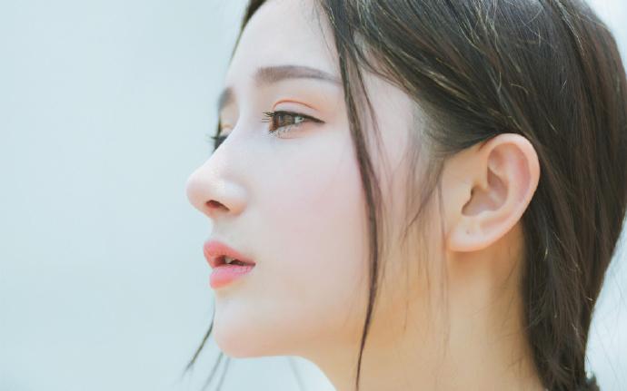 天封棋道-陆烨, 巫云儿-玄幻奇幻小说