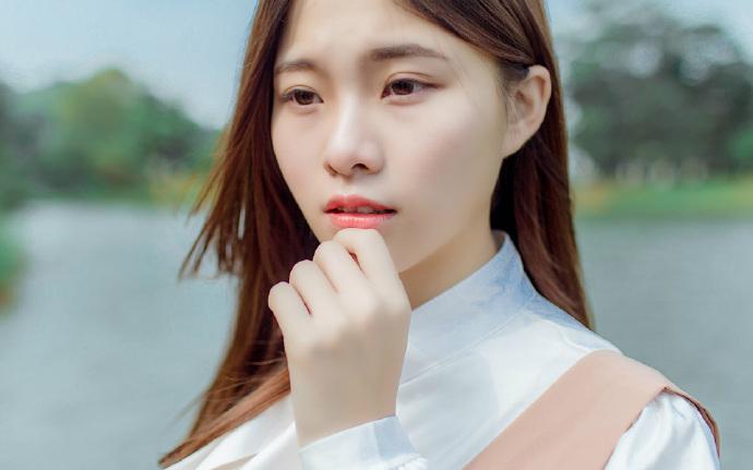 前妻难回头-宋歌, 季子琛-总裁豪门小说