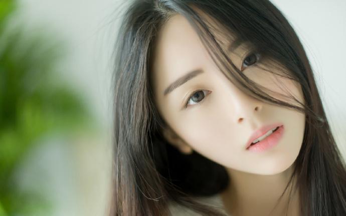重生影坛女王-顾梦怡, 萧子言-总裁豪门小说