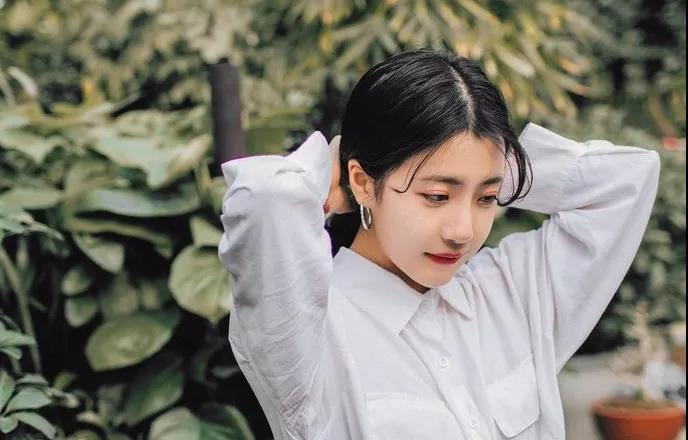 头号猛人-王虎, 陈雪儿-都市情感小说