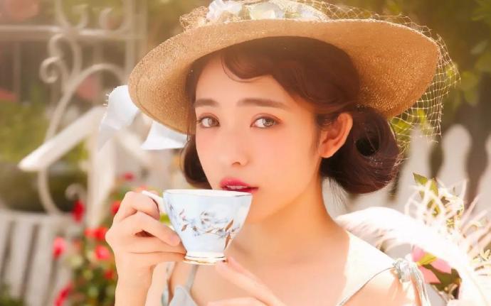 终极强枭-秦离, 虞欣-都市情感小说