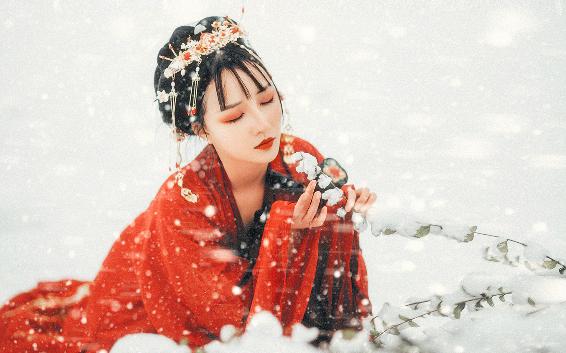 我的绝色美女老婆-江寒, 洛秋-都市情感小说