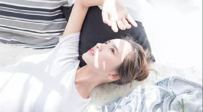 偷心千金的逃爱史- 于晚晴, 韩夏澈-总裁豪门小说
