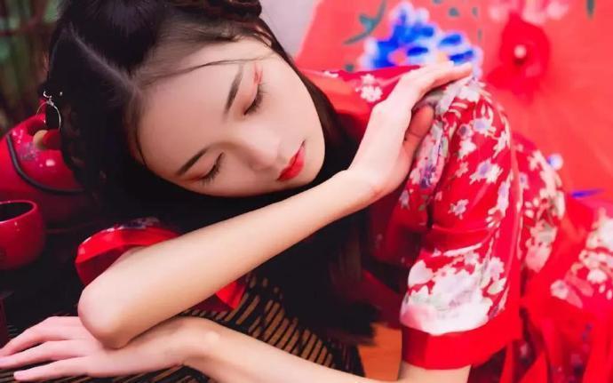 锦玉良姝-沈玉珠, 李寰郡-古代言情小说