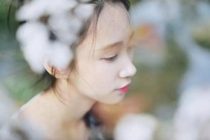 重生之狂妃肆虐-云紫苏, 宫氿寒-穿越重生小说