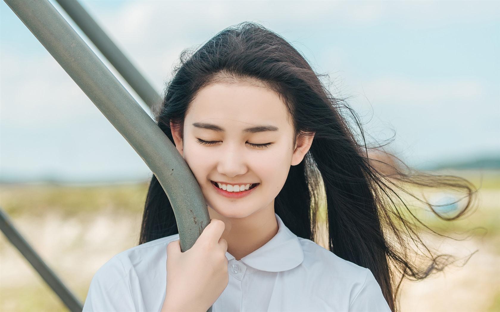 影后娇妻有点甜-林杳夕, 纪景修-总裁豪门小说
