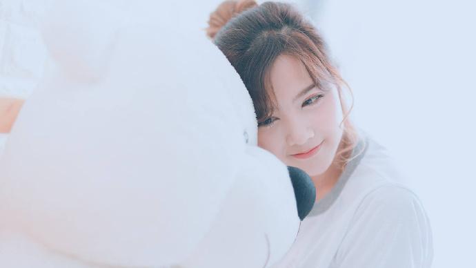 首席宠妻无下限-杨颜霜, 林宙辰-总裁豪门小说