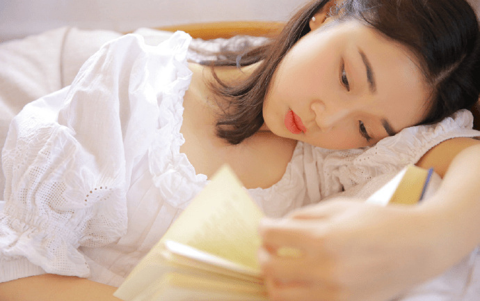 果富天下-张小壮, 闫妮-都市情感小说