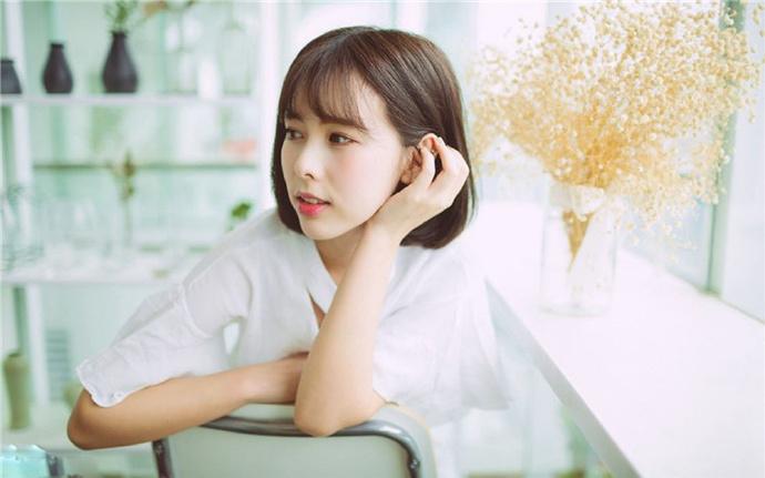 龙门豪医-叶天豪, 苏欣雅-都市情感小说