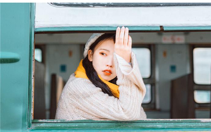 战魂邪少-杨凌, 柳梦颜-都市情感小说