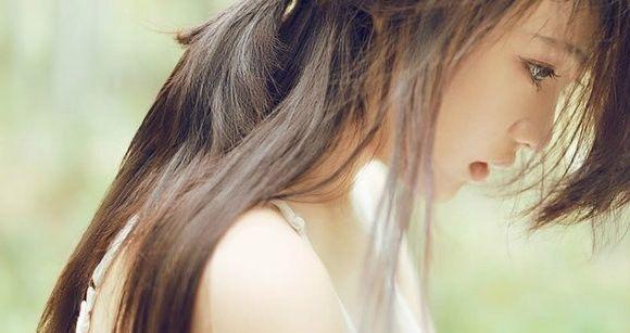 从此结爱逢欢-莫雅, 倪孝生-总裁豪门小说