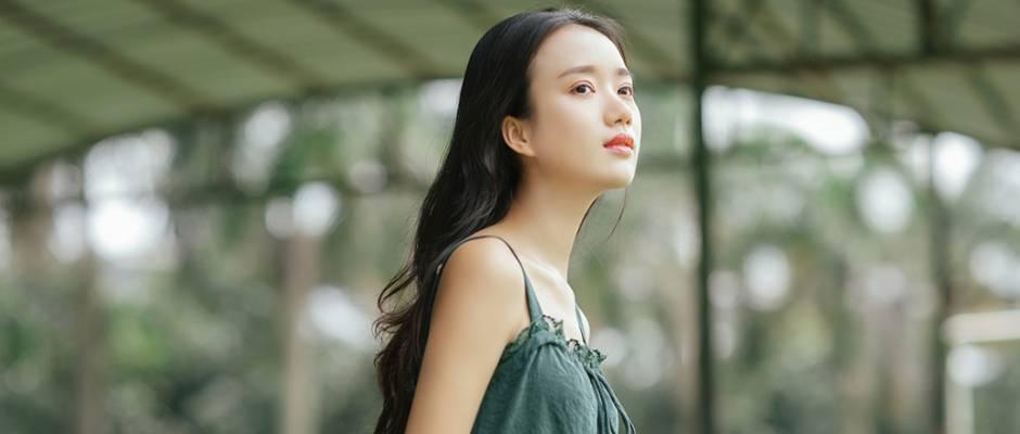 国师大人的农家妻-杨凤仙-穿越重生小说