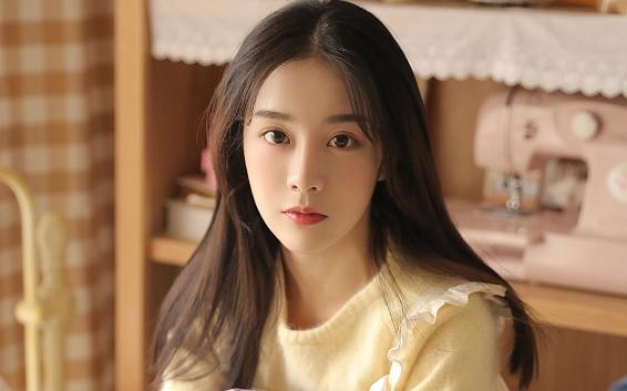 东宫锁妃-林清歌, 安景辰-穿越重生小说