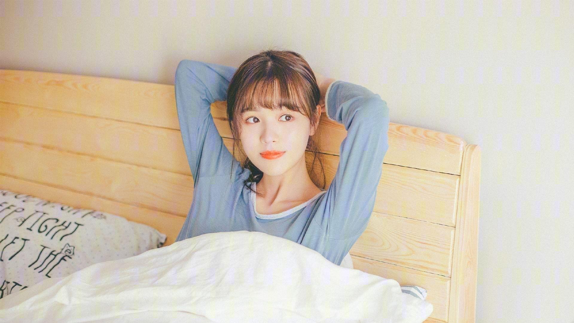 医路无悔-王烨, 苏嫣然-都市情感小说