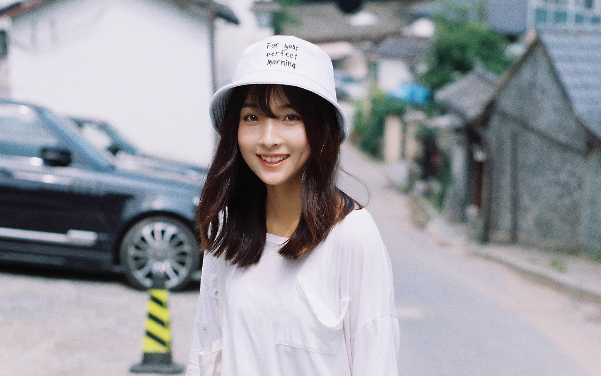 天眼小民工-徐凡, 张丽娜-都市异能小说