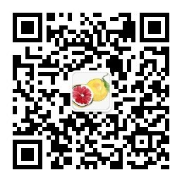 qrcode_for_gh_a4ed62fef6c2_258
