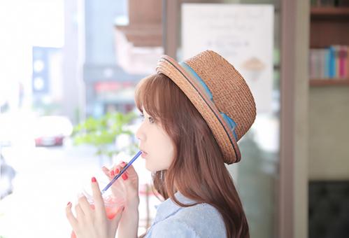 晚到的爱与归途-邹莉-婚恋生活小说