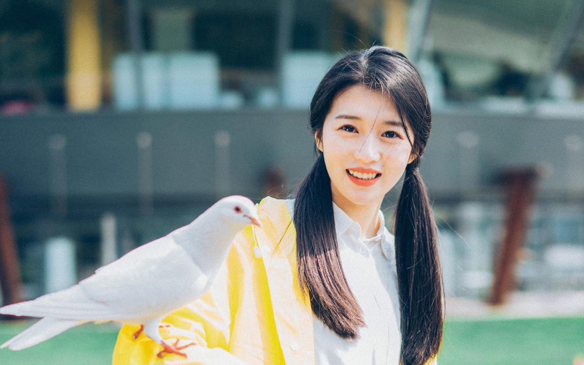 镇世龙君-秦令君, 苏韵锦-都市情感小说