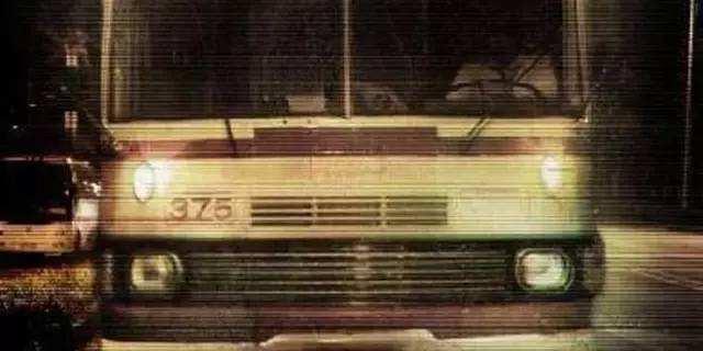 93年最后一班375路公交车发生离奇死亡的灵异事件是真的吗?