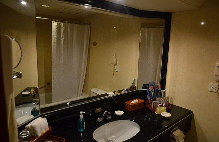 北京合租房里的诡异事件(2)