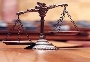 依员工意愿未缴社保 单位被裁定依法补缴