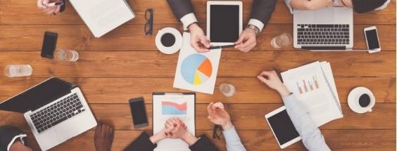 公司员工的聊天记录能够实现监管吗