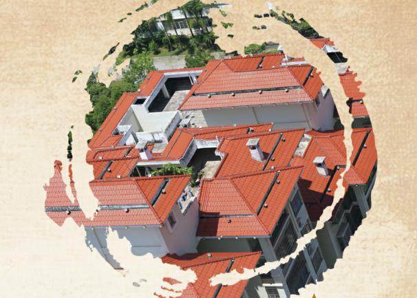 建筑屋面瓦的使用对瓦有哪些要求?