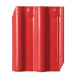 L8009-包裹红(常)