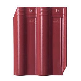 L8001-玫红(常)