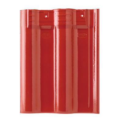 L5609-大红