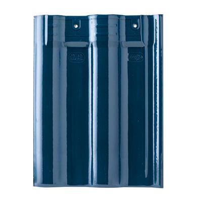 L5602-孔蓝