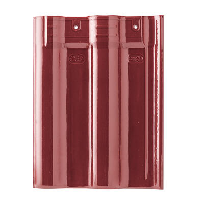 L5601-玫红