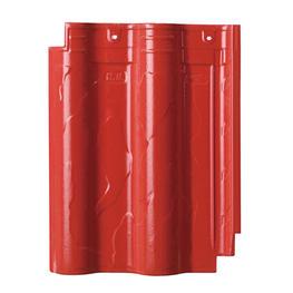 L9009-包裹红(常)