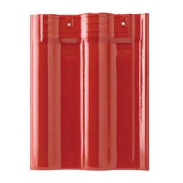 L5009-大红