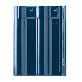 L5002-孔蓝