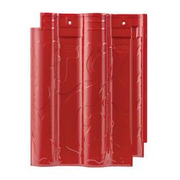 LF9609-包裹红