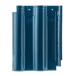 L9602-孔蓝-平面