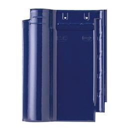 LZ 6P10 钴蓝-平面