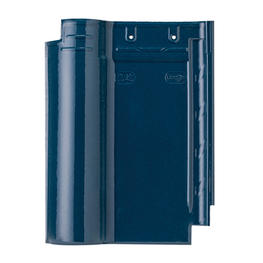 LZ 6P02 孔蓝-平面