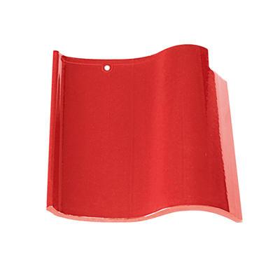 LX 2209 大红