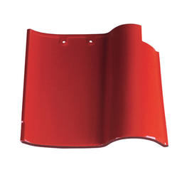 LX 2609 大红