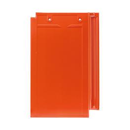 LF 5518 桔红