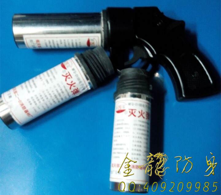 北京市保安装备货到付款购买