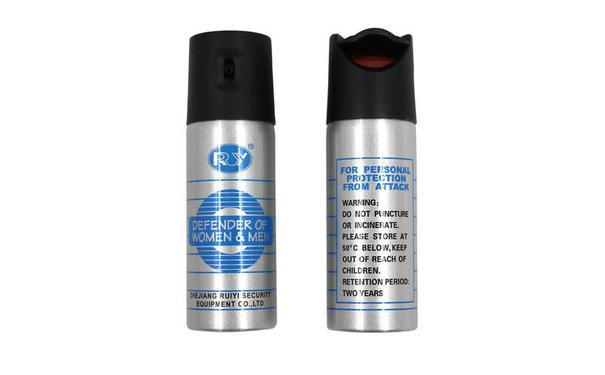 RY2-C進口高濃度催淚劑