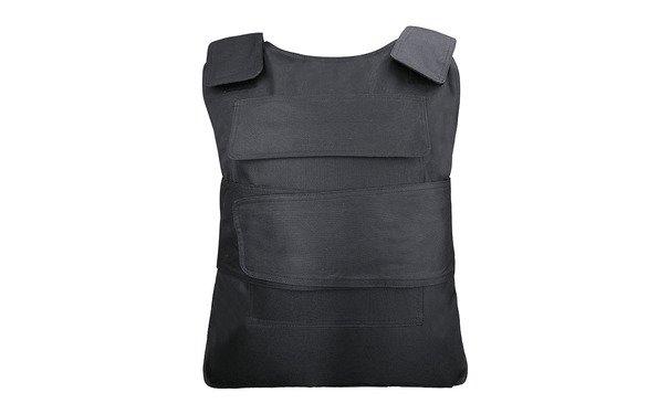 硬質防刺衣-硬質防刺服