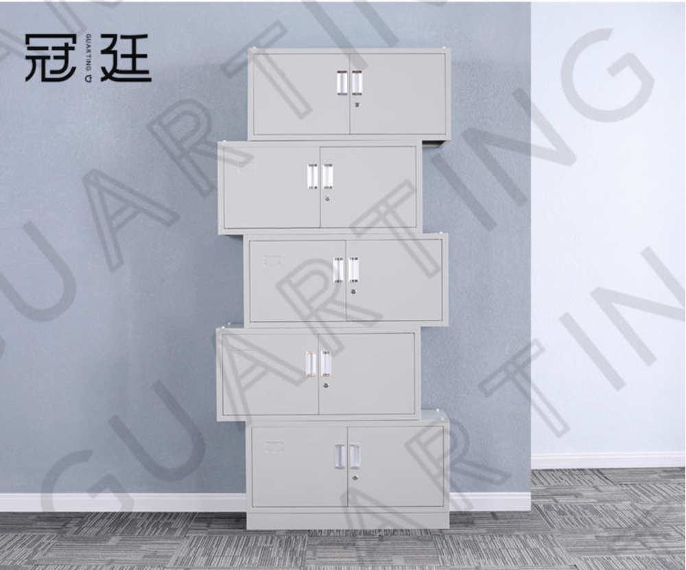 五节档案文件柜