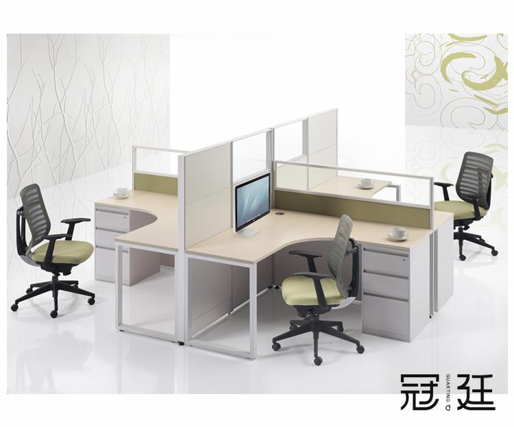 办公工作站