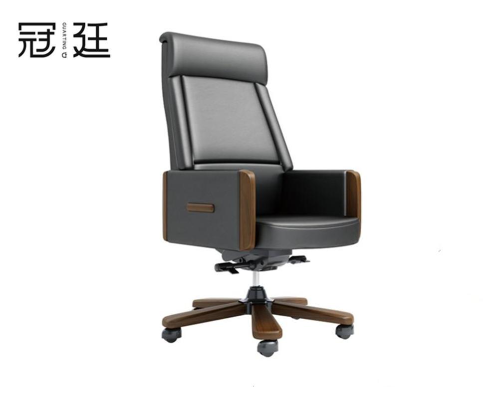 呼和浩特老板椅