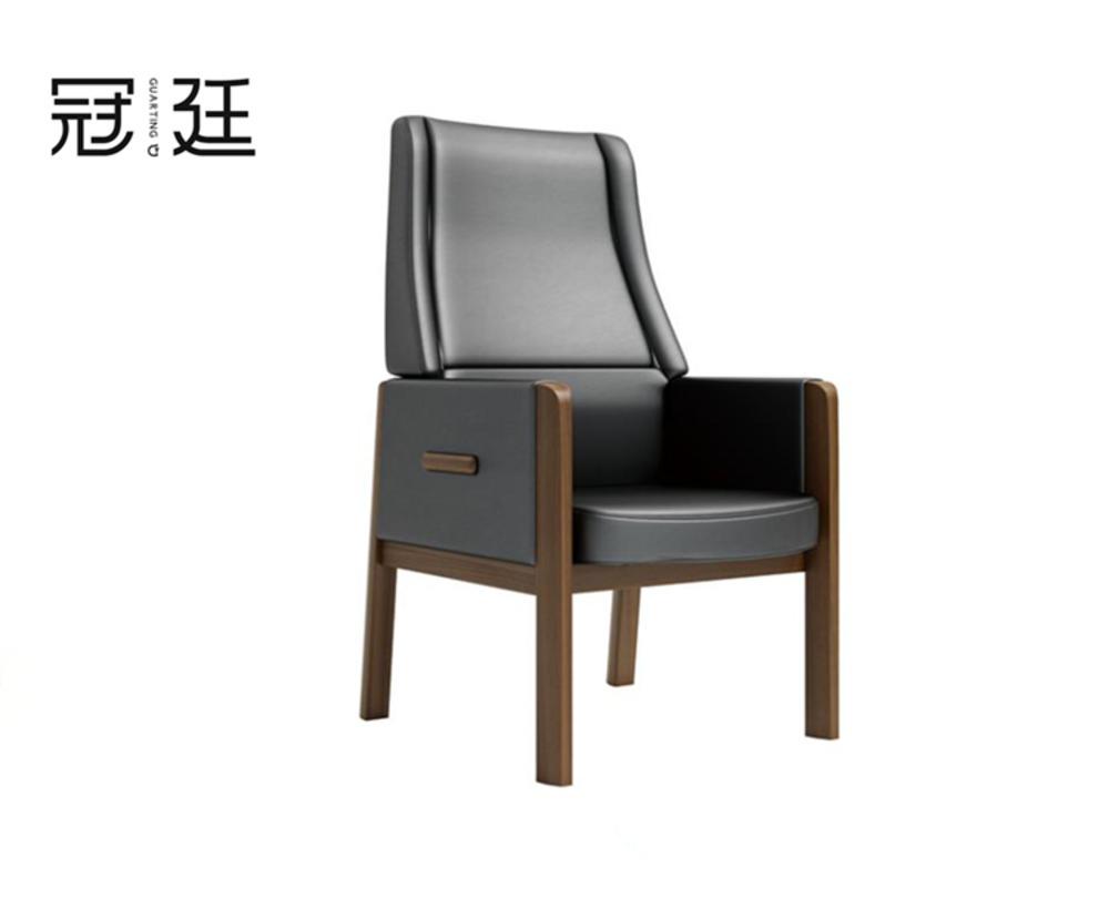呼和浩特会议椅